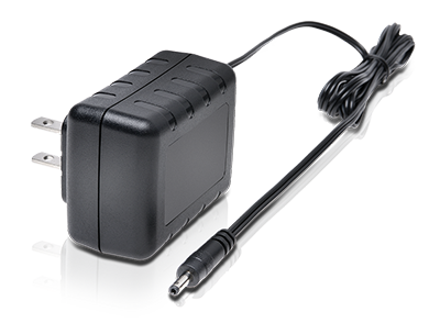 G-DRIVE (Gen 4) Power Adapter
