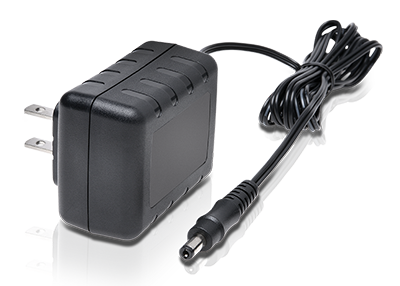 G-DRIVE mini (Gen4) Power Adapter