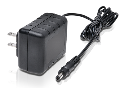 G-RAID mini Power Adapter
